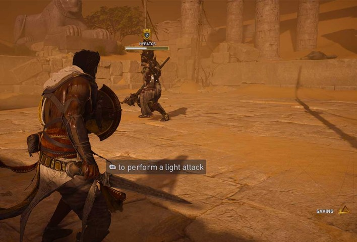 Assassin-s Creed Origins