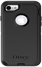 Coque iPhone 7 Plus Otterbox Defender