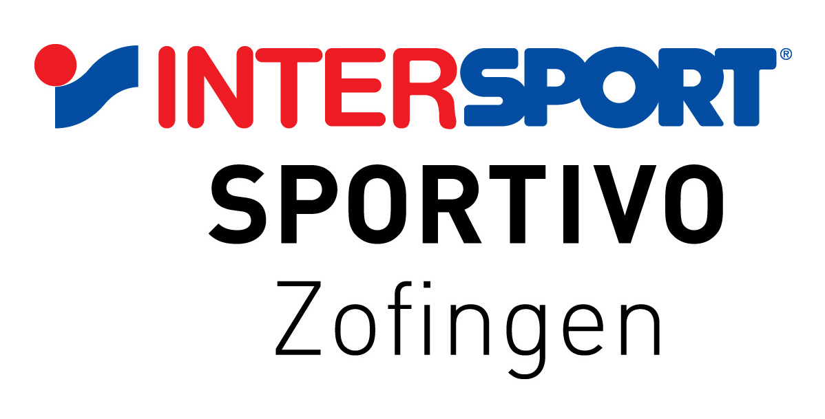 Logo_Sportivo_Intersport