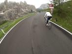 Downhill 1.