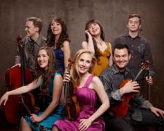 Annie Moses Band Christmas Program @ Henderson Fine Arts Center | Henderson | Kentucky | United States