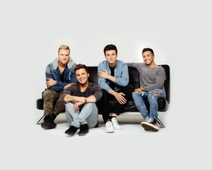 Anthem Lights @ Preston Arts Center | Henderson | Kentucky | United States