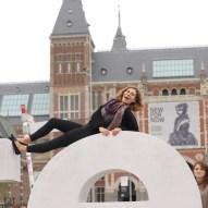 Amsterdam straatfotografie (16)