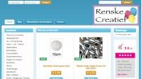 Review: Renske Creatief