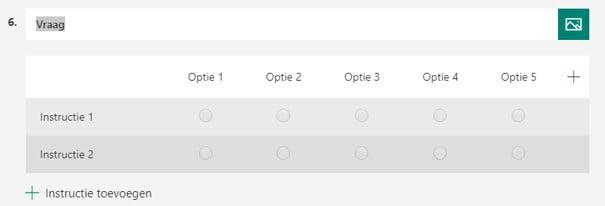 Forms_een formulier maken17