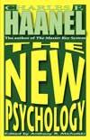 The New Psychology as published today by Kallisti Publishing.