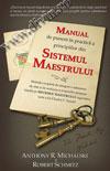 The Master Key Workbook by Anthony Michalski in Romania