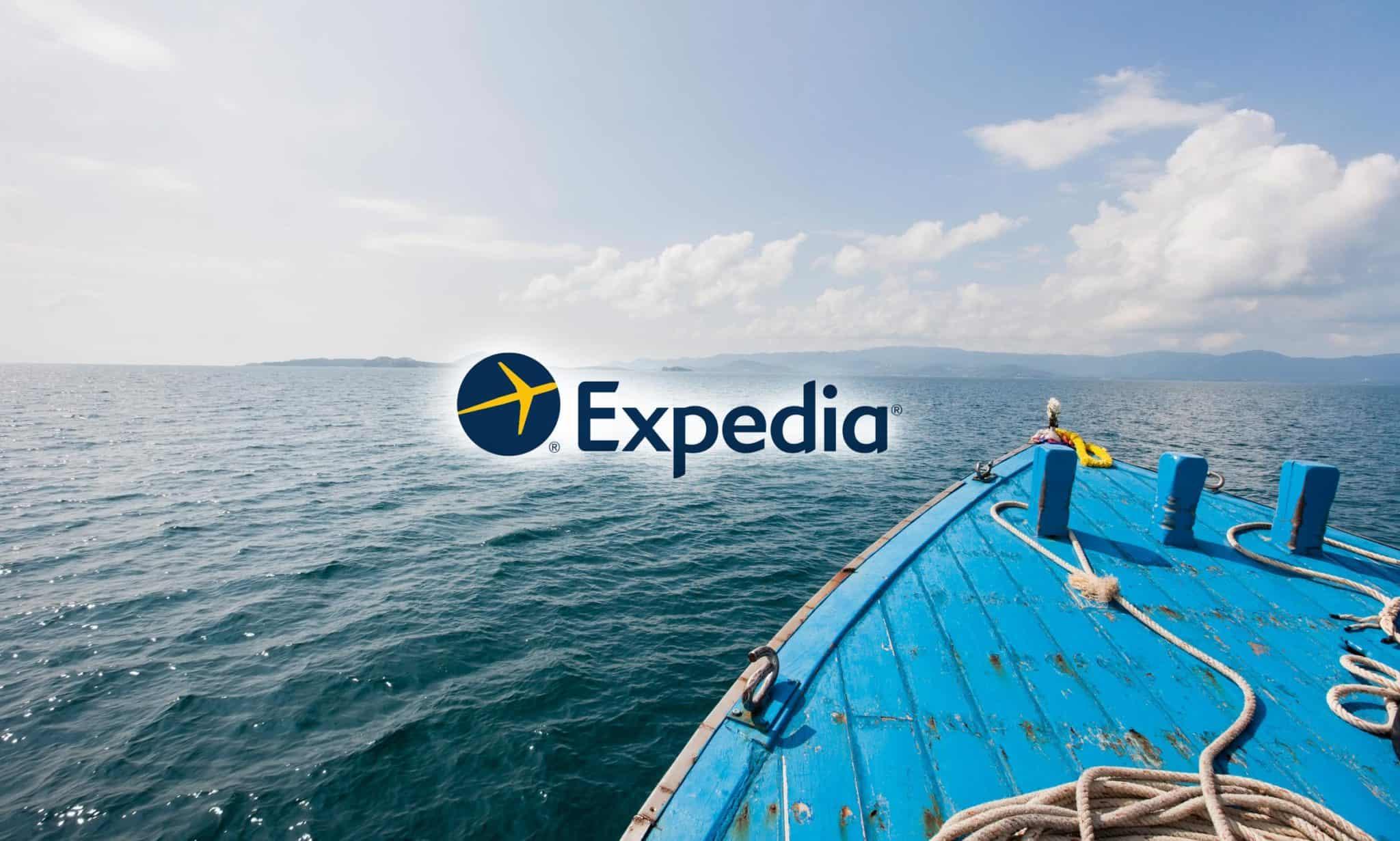 [2017年10月] Expedia酒店預訂優惠代碼/信用卡慳家優惠懶人包@香港