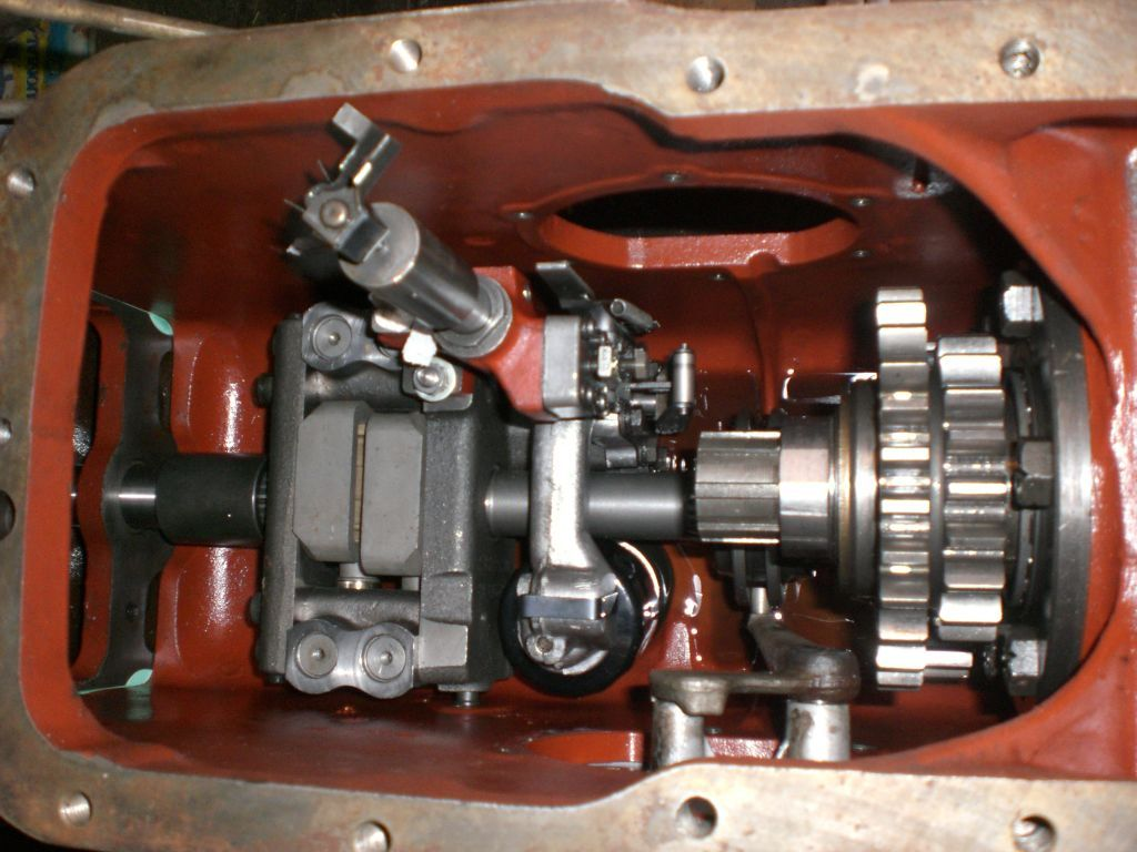 massey ferguson 175 parts diagram pioneer avh p3100dvd wiring mf565 linkage