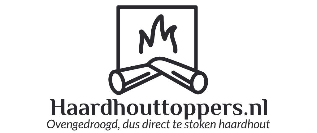 Haardhouttoppers.nl