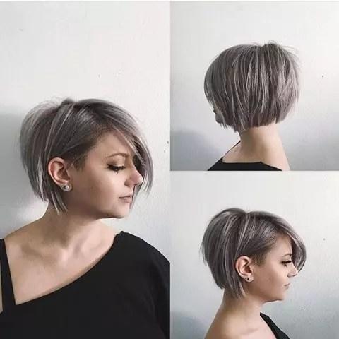Pixie Haarschnitte Fr Frauen 20 Ideen Ideale