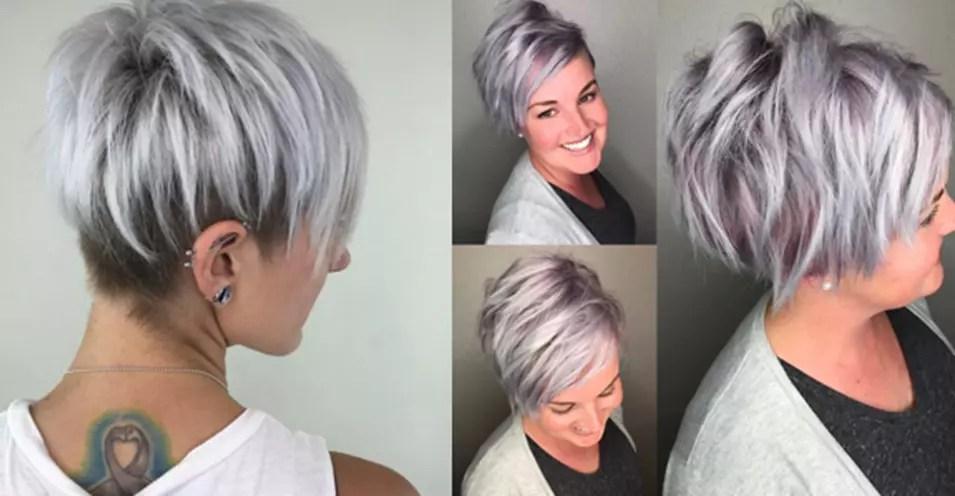 Damen denkt diese 10 Frisuren auch so ziemlich Ihr Nur auf dieser Seite finden Sie die
