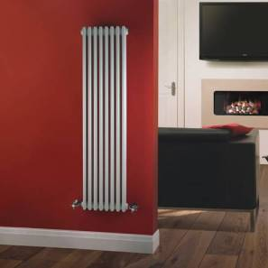radiator 3