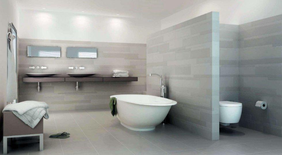 Badkamer Sanitair Hengelo : Installatiebedrijf haarman enschede sanitair & verwarming