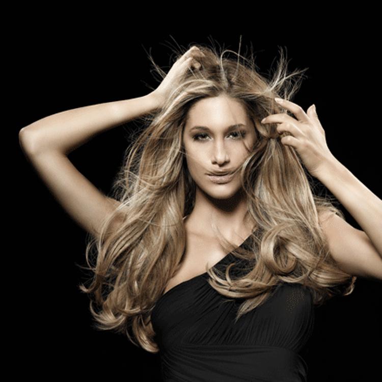 Ihr Friseur TOPSALON Haarphilosophie  LA BIOSTHETIQUE