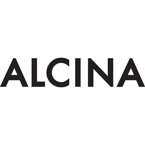 Haarscharf-Kleve-Partner-Alcina-500x500