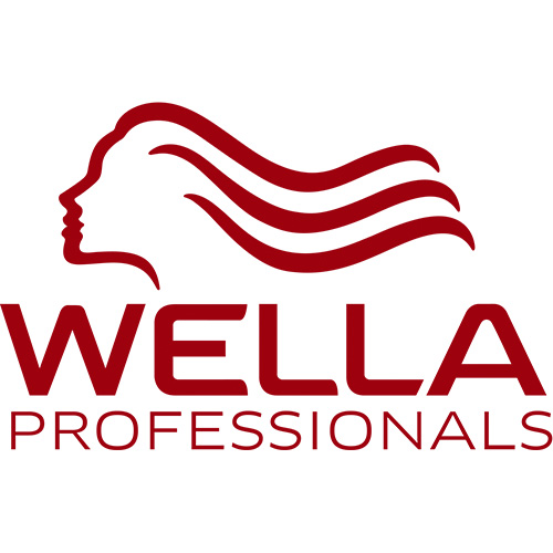 Haarscharf-Kleve-Partner-Wella-Professionals-500x500