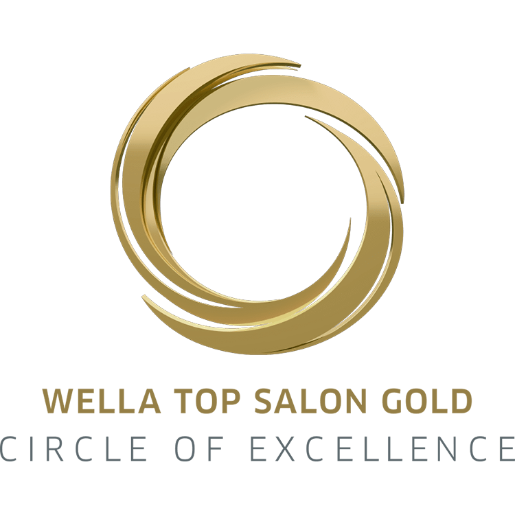 Haarscharf-Kleve-Wella-Top-Salon-Gold