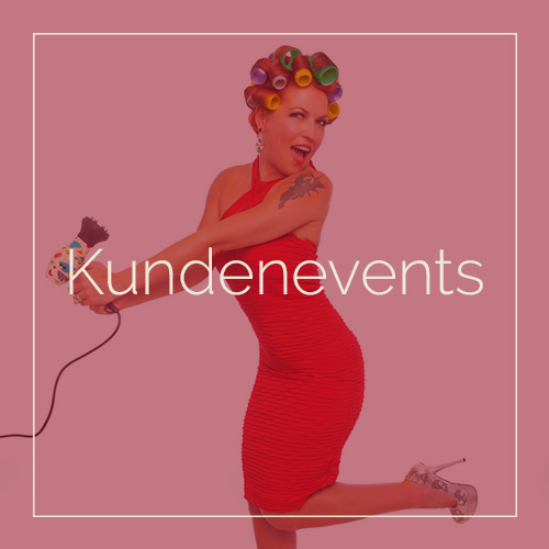 Kachel-Events-Kundenevents-500x500