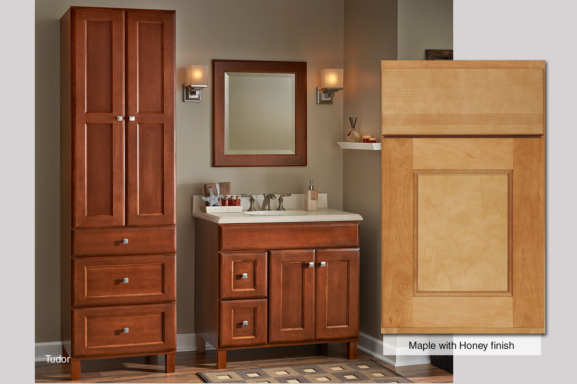 replacing kitchen cabinets cheap white vanities | bathroom haas