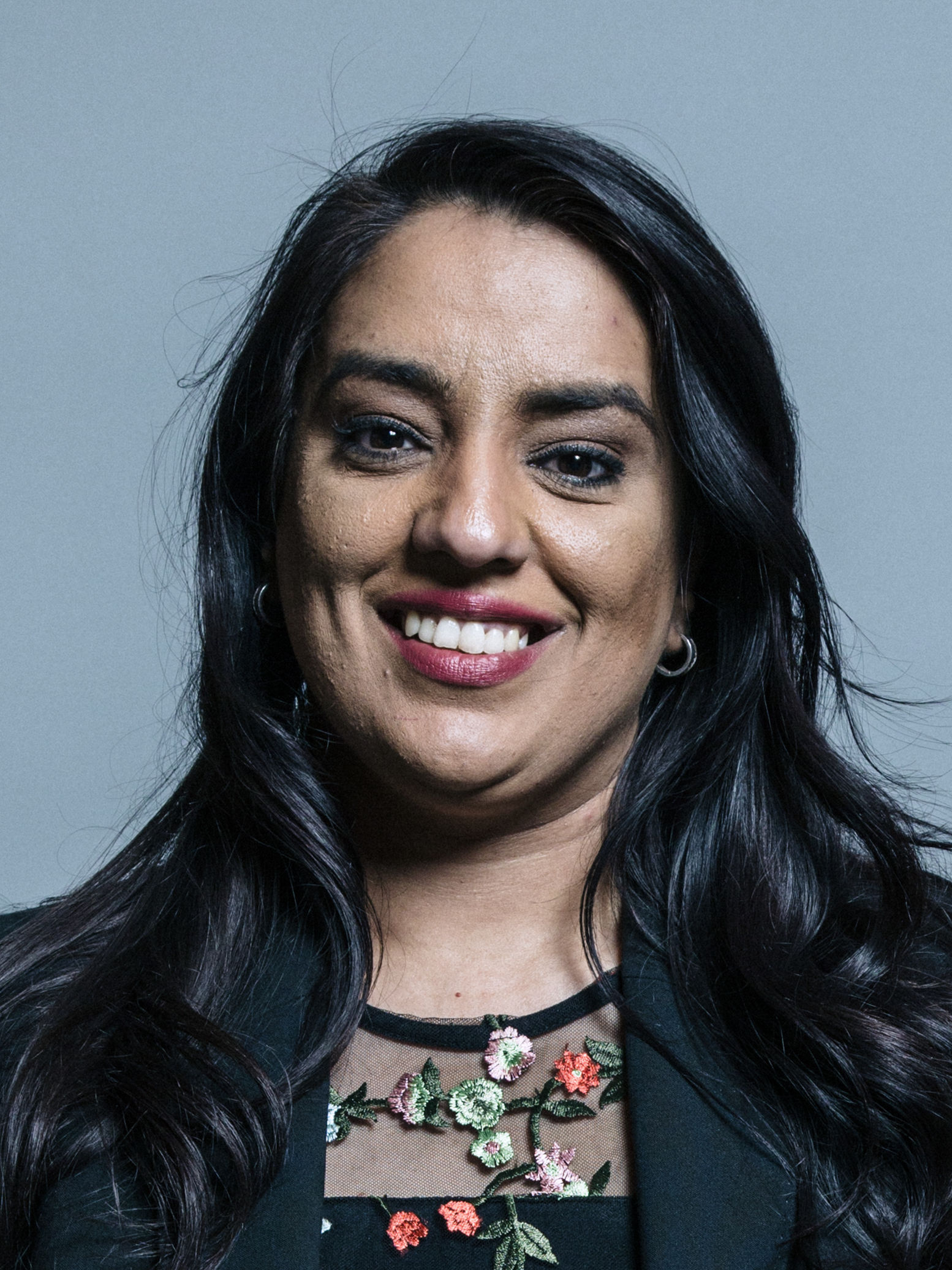 How Naz Shah MP sees Women's Rights and Equality in the UK - Insight