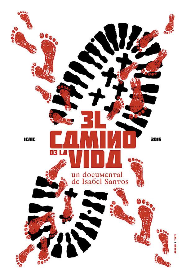 El-camino-de-la-vida-2-de-Alejandro-Rodriguez-Fornes-Alberto-Nodarse