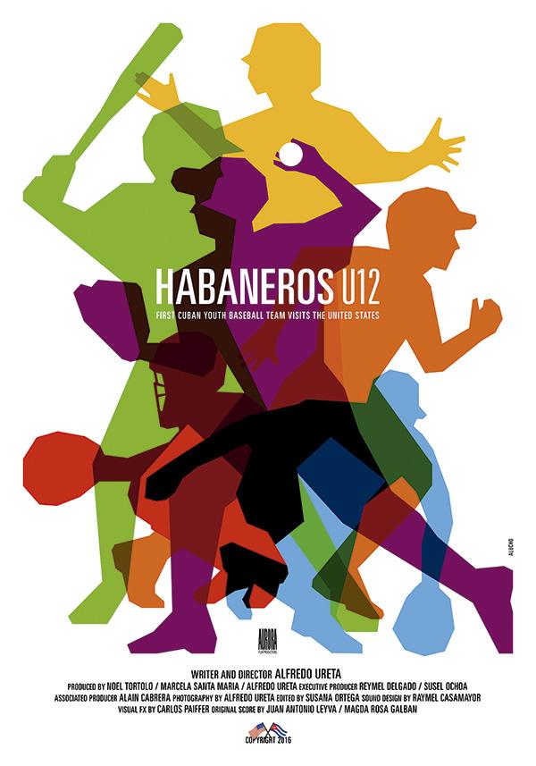 Habaneros-U12-de-Alejandro-Rodriguez-Fornes