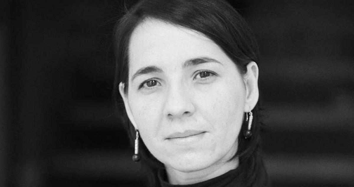 Marcela-Zamora-Los-ofendidos