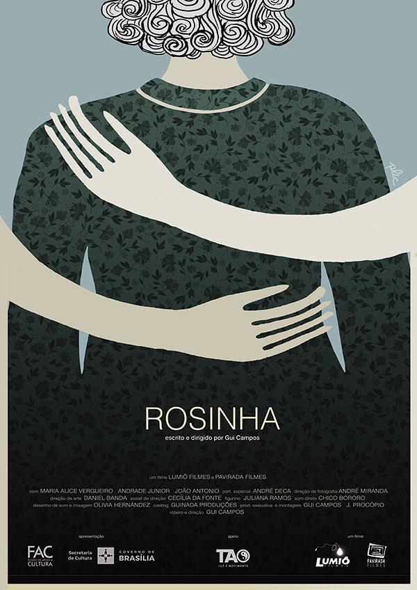 Rosinha-de-Gabriel-Marx