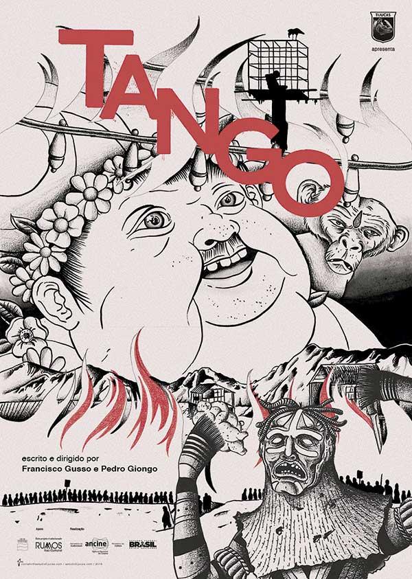 Tango-de-Francisco-Gusso-Pedro-Giongo