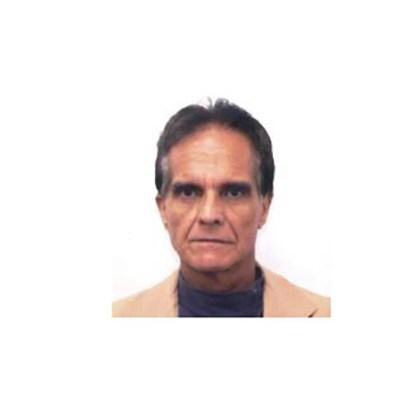 jurado-Jorge-Villa-SIGNIS
