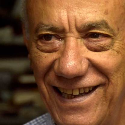 Fallece destacado intelectual cubano Fernando Martínez Heredia