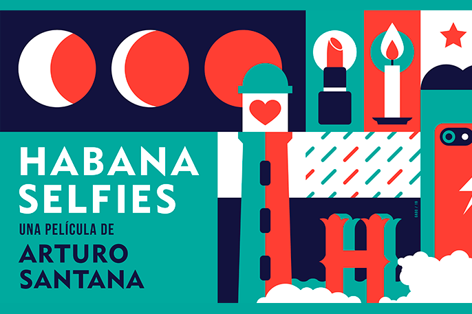 Blog de Habana Selfies