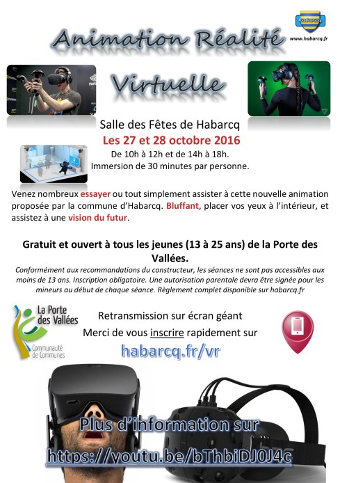 affiche-annimation-realite-virtuelle-version-modifiee