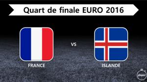 Quart-de-finale-France-Islande-800x445