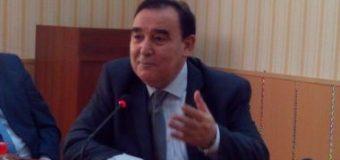 Новая национальная стратегия властей Таджикистана