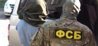 Российские спецслужбы снова задержали трудовых мигрантов