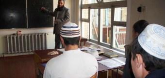 Проблема исламского образования в Таджикистане