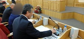 Таджикистан: соцсети теперь под контролем