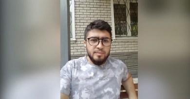 В России таджикские спецслужбы похищают своих граждан