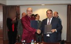 Китай покупает таджикское озеро Сарез