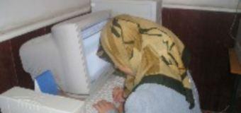 """Таджикистан: В хиджабе нельзя входить в """"государственные и частные учреждения"""""""