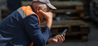 В Таджикистане Whatsapp и Viber станут платными