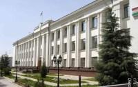 Правительство Таджикистана оказалось в долговой яме