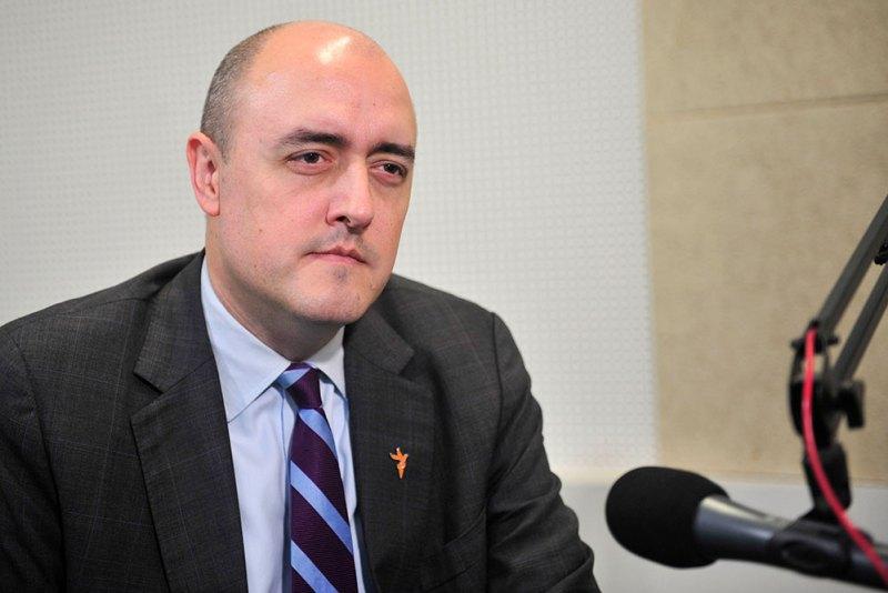 Правительство Таджикистана умышленно занижает число инфицированных