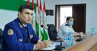 Власти Таджикистана обеспокоены ростом интереса к Исламу среди подростков