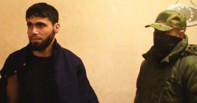 Россия: аресты трудовых мигрантов продолжаются