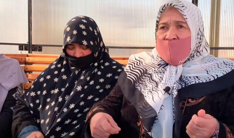 Узбекистан: снова жестокие пытки и насилие в колониях