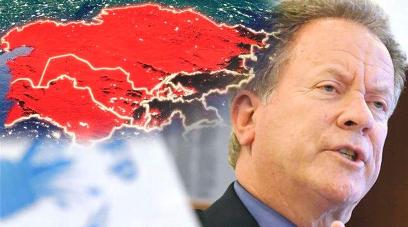 Мировая экономика на грани краха: что ожидает Центральную Азию?