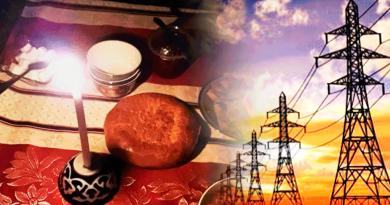 Экспорт растет: в Таджикистане ввели лимиты на электроэнергию для населения